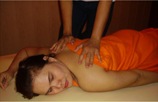 massagen-1