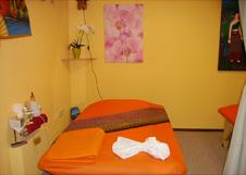 massagen-2